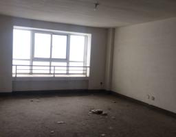 涧西区滨河北路牡丹名流会4房2厅毛坯出售