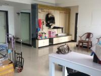 涧西区南昌路创展国际贵都2房2厅简装出售