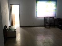 涧西区芳华路河洛世家2房2厅出售