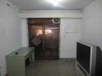 西工区健康西路健康新村三房一厅简单装修1200元/月 出租