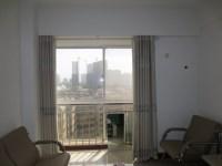 西工区王城大道白金都会一室出售