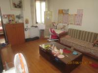 涧西区新疆路六冶家属院2房1厅出售