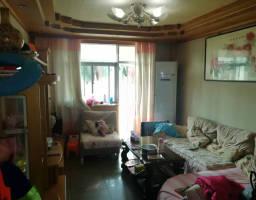 涧西区丽春路鸿运小区3房2厅出售