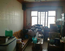 高新区创业路卧龙小区东院一期3房2厅中装出售