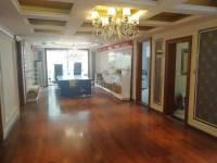 洛龙区滨河南路东方今典境界3房2厅精装出售