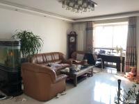 涧西区黄河路地久城尚城3房2厅精装出售