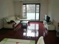 涧西区滨河北路创展水岸贵都3房2厅简装出售