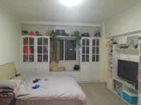 涧西区创业路时代公寓房厅出售
