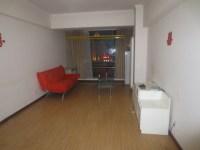 西工区富雅东方写字楼60平米一厅出租