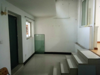 涧西区南昌路石化新区3房2厅精装出租