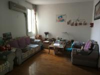 涧西区联盟路联盟A区2房2厅简装出售