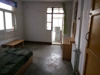 涧西区中州中路市政家属院(中州路)2房1厅中装出售