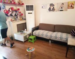 涧西区珠江路珠江路商业街2房2厅精装出售