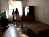 涧西区联盟路洛轴南山生活区房厅出售