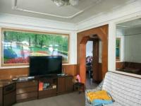 涧西区联盟路二运公司家属院(联盟)房厅出售
