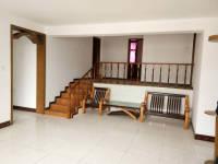 涧西区合欢路卧龙小区3房2厅中装出租