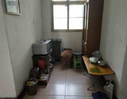 涧西区珠江路珠江路自来水公司家属院2房1厅简装出售
