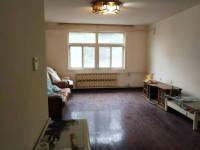 高新区创业路卧龙小区西院3房2厅简装出售