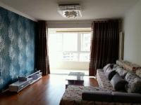 涧西区武汉路南华裕景城2房2厅精装出租
