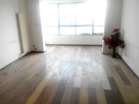 涧西区太原路金源国际3房2厅中装出售