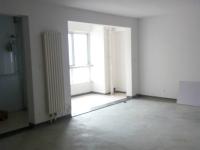涧西区武汉南路南华公寓3房2厅简装出租