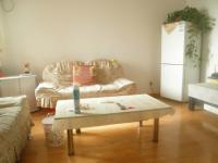 涧西区建设路洛轴瑞祥嘉苑2房2厅精装出租
