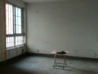 涧西区华山路华山家园2房2厅毛坯出售