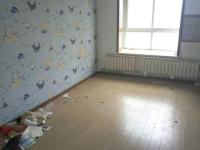涧西区天津路美伦凤凰城3房2厅精装出售