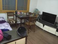 涧西区联盟路公安分局家属院3房2厅简装出售