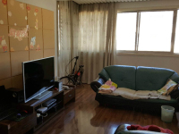 涧西区珠江路洛浦秋风3房2厅精装出售