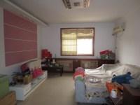 涧西区芳华路芳菲街新材小区三室出售