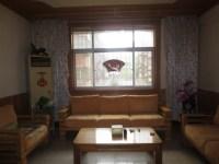 涧西区景华路天翔花园三室出售