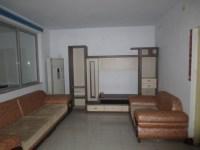涧西区嵩山路利星公寓两室出售