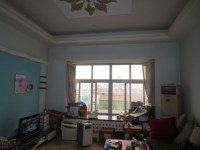 涧西区南昌路滨河新村两室出售