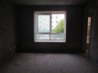 涧西区瀛洲路山水富地两室出售