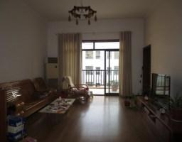 涧西区武汉南路香港城四室出售