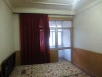 涧西区牡丹路拖厂9号院三室出租