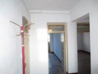 涧西区武汉路洛耐小区2室出租