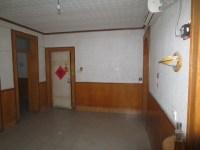 涧西区广文路八号院两室出售