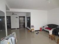 涧西区武汉路香港城两室房出租