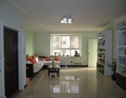 涧西区武汉路香港城三室房出售