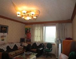 涧西区联盟路南盟小区两室房出售