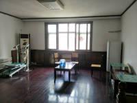 高新区创业路卧龙小区西院房厅出售