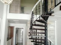 涧西区周山路银隆家2房2厅中装出售