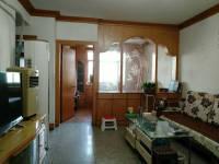 涧西区联盟路旅汽家属院2房2厅简装出售