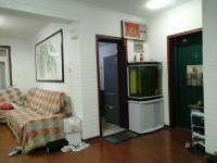 涧西区河洛路鸿都公寓3房2厅精装出售
