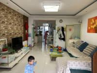 涧西区武汉南路香港城房厅出售