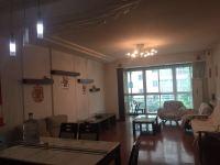 涧西区丽春路中泰世纪花城1期房厅出租