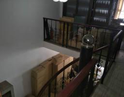 涧西区周山路银隆家房厅出售