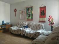 涧西区新疆路六冶家属院房厅出售